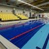 Vendiplas Pool Platform