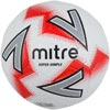 Mitre Super Dimple Football