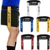 Ziland Adjustable Tag Rugby Belt