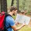 Orienteering Compass 10 Pack