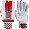 Gray Nicolls Supernova 600 Cricket Batting Gloves
