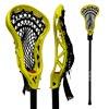 Apollo 6065 Male Lacrosse Stick