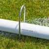 Samba 10ft x 7ft FA Match Football Goal