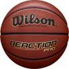 Wilson Reaction Pro Basketball