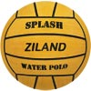 Ziland Water Polo Ball