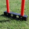 Ziland Mini Football Free Kick Mannequin