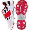Gray Nicolls Velocity 2 Spike Cricket Shoes