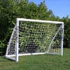 Samba 6ft x 4ft Original Football Goal