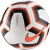 Nike Strike Team Match Football Orange 12 Pack