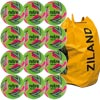 Mitre Impel Futsal Football 12 Pack