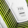 Nike Strike Pro Team Match Football Volt
