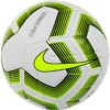 Nike Strike Pro Team Match Football