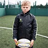 Centurion Rugby Sub Jacket Junior
