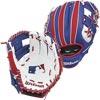 Wilson A200 Teeball Glove