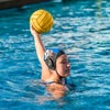 Ziland Water Polo Ball 12 Pack