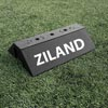 Ziland Astro Football Mannequin Base