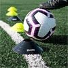 Ziland Academy Sports Marker