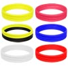 Ziland Academy Speed Rings