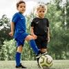 Nike Park 20 Little Kids Kit