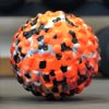 ATREQ Massage Foam Ball