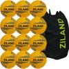 Ziland Spike Training Volleyball