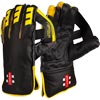 Gray Nicolls Powerbow Inferno 100 Wicket Gloves