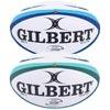 Gilbert Atom Rugby Ball