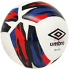 Umbro Neo X Elite Football