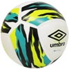Umbro Neo X Premier Football