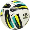 Umbro Neo Futsal Swerve Football