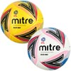 Mitre Delta Max EFL Match Football