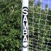 Samba 8ft x 6ft Original Football Goal