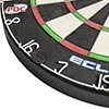 Unicorn Eclipse Pro2 Dartboard