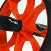 ATREQ Ab Wheel