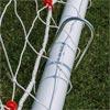 Samba 8ft x 4ft Original Football Goal