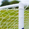 Samba 5ft X 4ft Match Goal