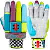 Gray Nicolls Off Cuts Pro Cricket Batting Gloves
