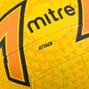 Mitre Attack Match Netball