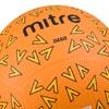 Mitre Oasis Training Netball