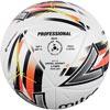 Mitre Delta One FIFA Match Football