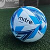 Mitre Ultimatch One Match Football