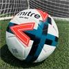 Mitre Impel Max Training Football