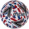 Mitre Street Soccer Football