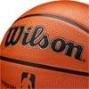Wilson NBA Authentic Series Basketball