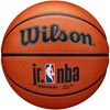 Wilson NBA Authentic Series Junior Basketball