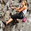 Beemat Climbing Chalk Bag