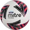 Mitre Womens Super League Delta Replica Football