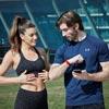 MYZONE Switch Fitness Tracker