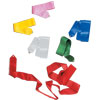 Gymnastic Ribbon