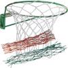 HarrodUK Netball Nets